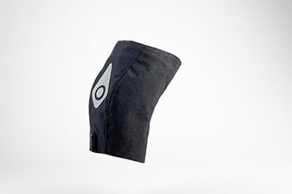 Squid Cold Compression Knee Wrap