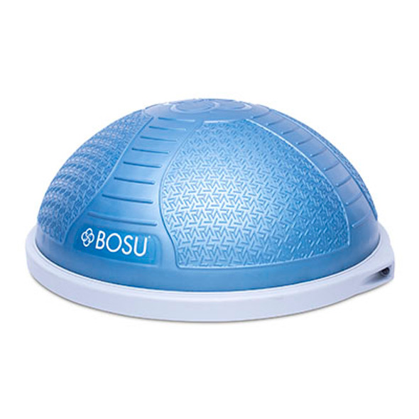 Core-trainer Inflatable Exercise Domes