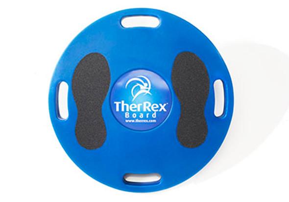 TherRex Balance Board