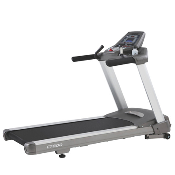 Spirit Exercise Equipment