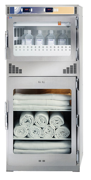 Warming Cabinets