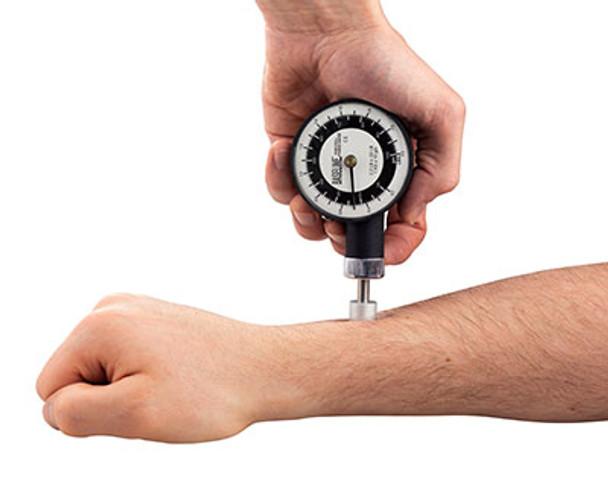 Baseline Dolorimeters