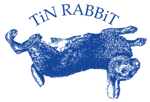 TiN RABBiT