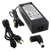 Sony VAIO PCG-Z505HE VAIO PCG-Z505HS VAIO PCG-Z505HSK Laptop Charger