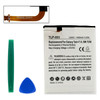 Samsung GALAXY TAB 4 7.0 NOOK EDITION Tablet Battery With Tools