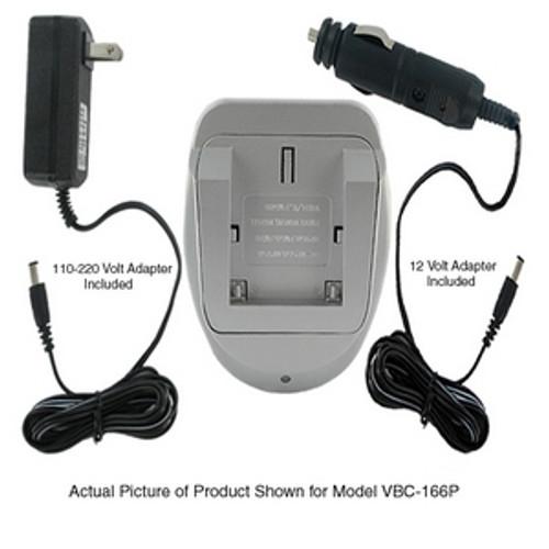 Hitachi VME530A
