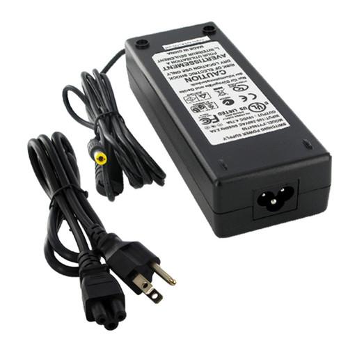 Micron (MPC) TransPort Trek2 266 Laptop Charger