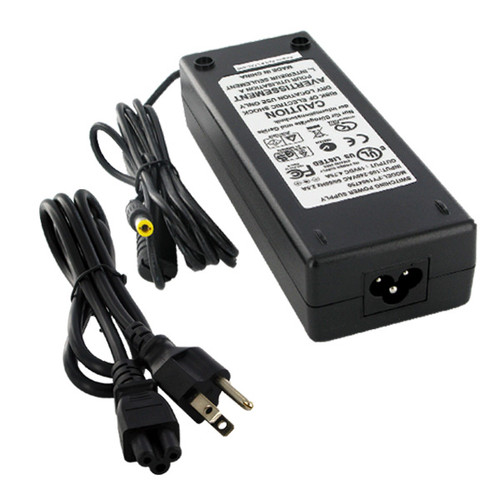 Sager 5150 Laptop Charger