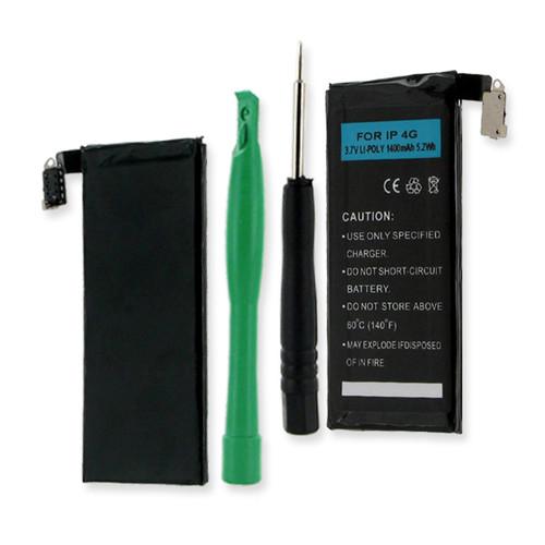 Apple 616-0520 Cellular Battery