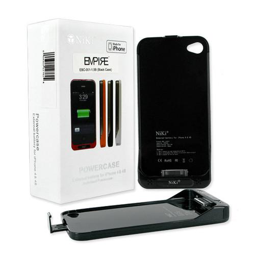 Apple 616-0521 Cellular Battery