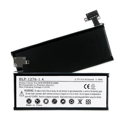 Apple 616-0580 Cellular Battery