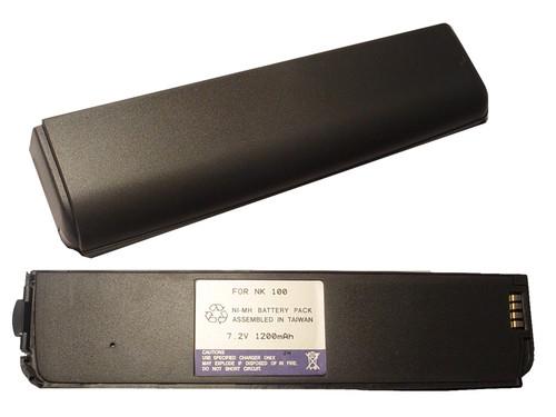 ATT 3810 Battery