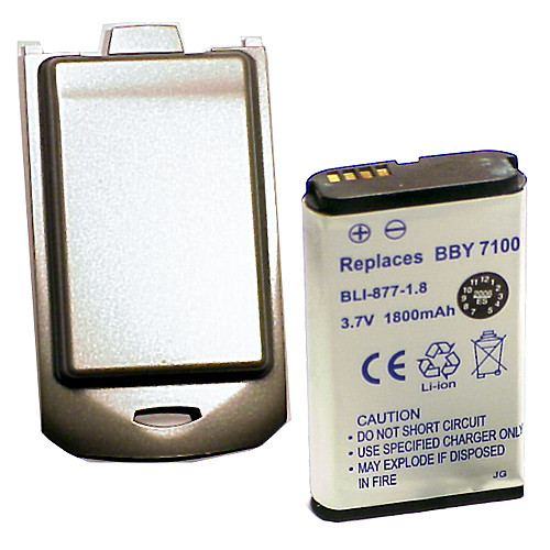 BLACKBERRY  7130 Battery