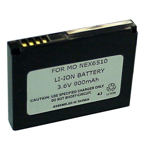 BLACKBERRY 7250 7250 Battery