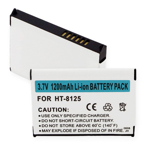 Cingular 8100 Cellular Battery