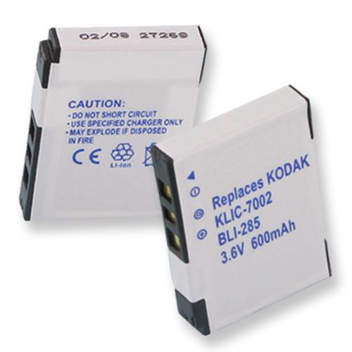 IKEGAMU DVU-KFC1 R1 Cellular Battery