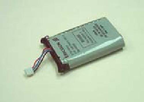 ERICSSON A2218Z Battery