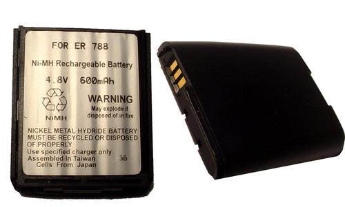 ERICSSON KF 788 Battery