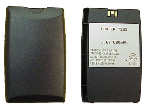 ERICSSON T39 Battery