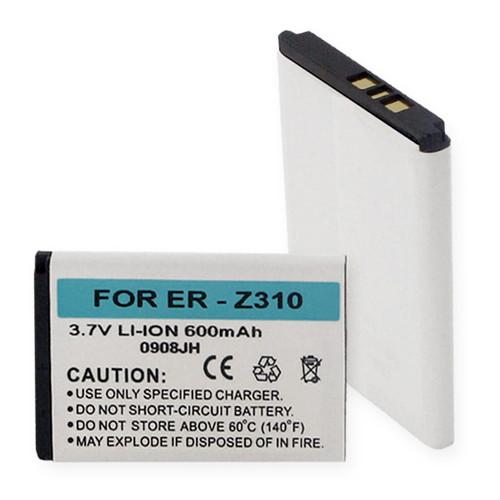 Ericsson Z310A Cellular Battery
