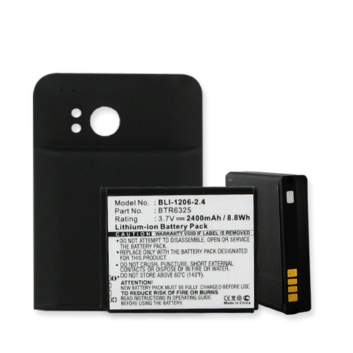 HTC 3500142-01M Cellular Battery