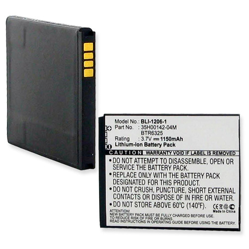 HTC 3500142-02M Cellular Battery
