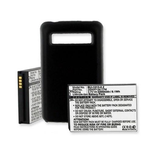 HTC 35H00134-17M