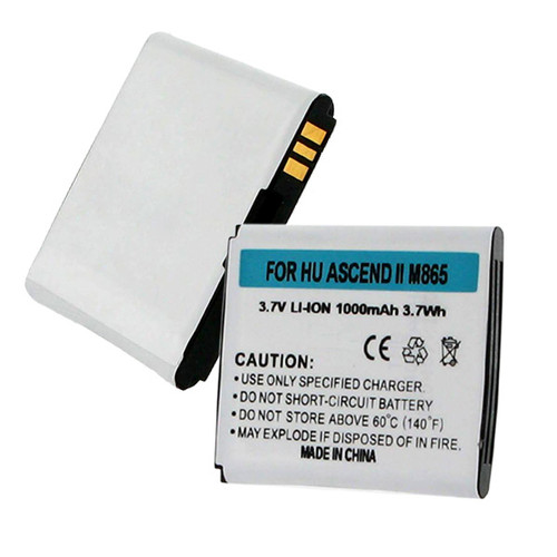 Huawei ASCEND 2 Cellular Battery