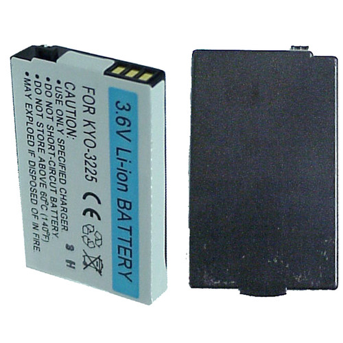 KYOCERA KE433 Battery
