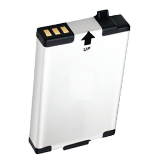KYOCERA PHANTOM) Battery