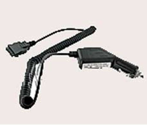 Kyocera QCP-2760 Dualband Cellular Phone Auto Adapter