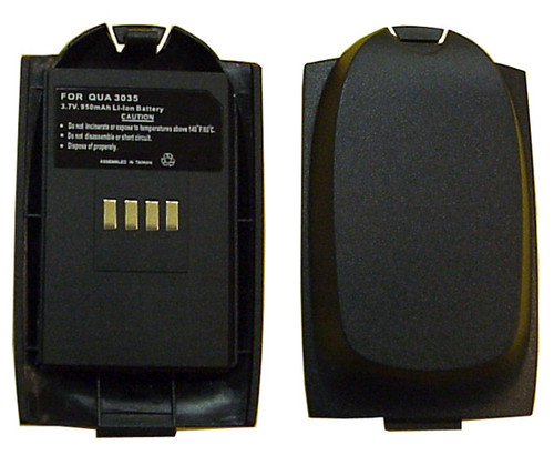 KYOCERA QCP3035 Battery