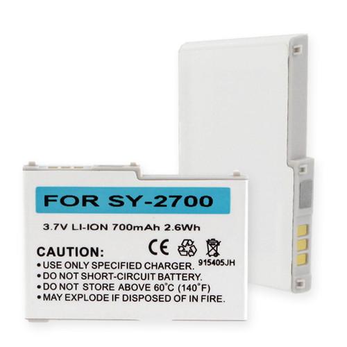 Kyocera TORNO Cellular Battery