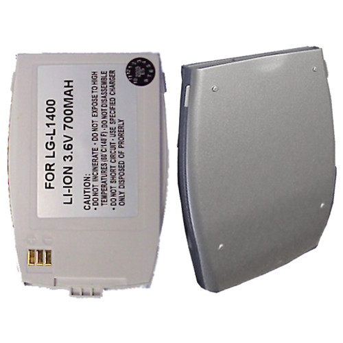 LG C1400 Battery