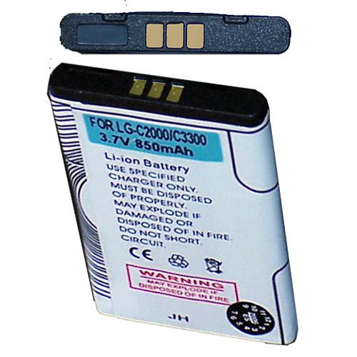 LG CG300 Battery