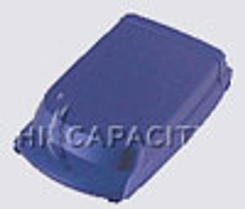 LG Electronics LG 1200 (Blue) 3.6 Volt Li-Ion Cellular Phone Bat