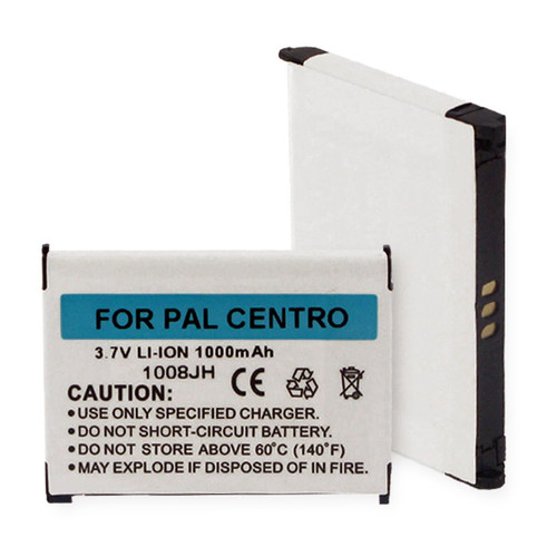 Palm CENTRO Cellular Battery