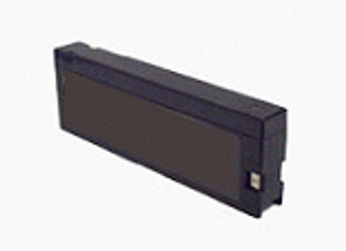 PANASONIC EB 362 Battery