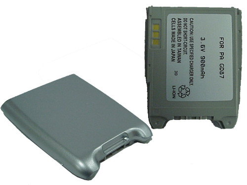 PANASONIC GD88 Battery