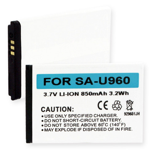 Samsung AB463651GZBSTD Cellular Battery