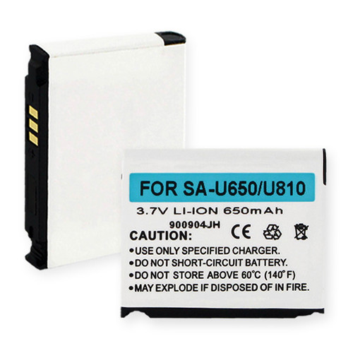 Samsung AB483640EZBSTD Cellular Battery