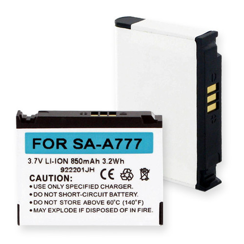 Samsung AB653039CAPBSTD Cellular Battery