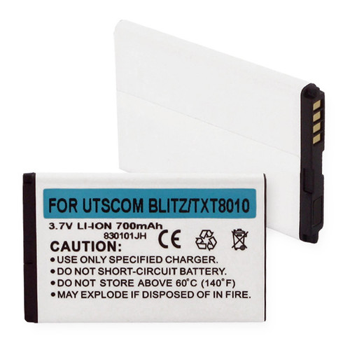 Verizon CDM-8950 Cellular Battery