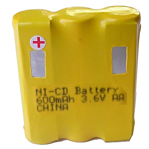 AT-T/LUCENT D271 Battery