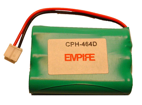 AT-T/LUCENT E5901 Battery