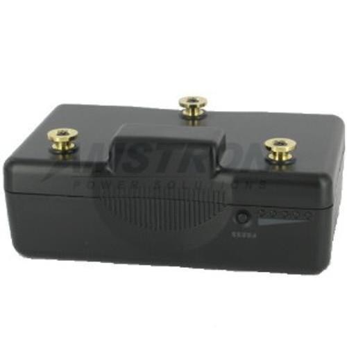 Amstron VABD90E battery, 6.85Ah