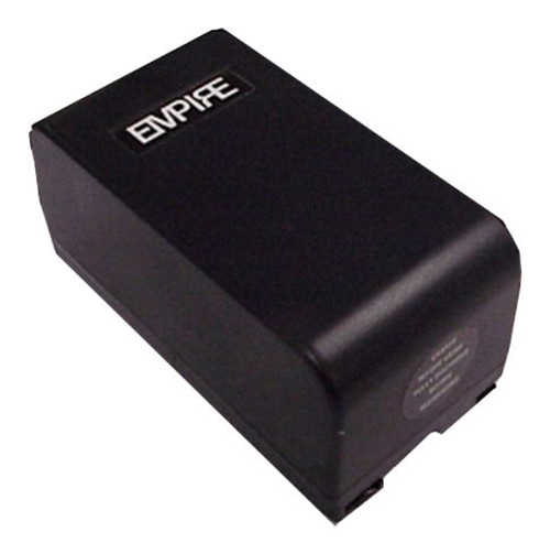 Hitachi VME310A battery, 2.0Ah