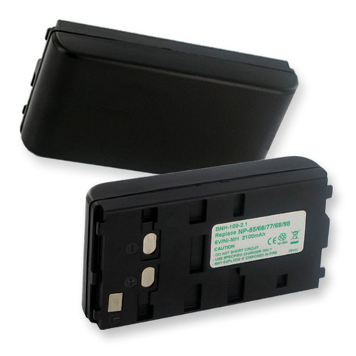 Kyocera KX-1 Video Battery