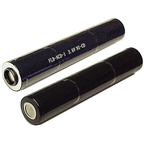 MAGLITE 75175 Battery