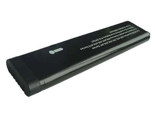 ACER 382 SERIES (LIION) Battery